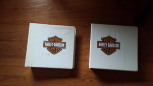 2007 Harley Davidson Full Shop Manuals