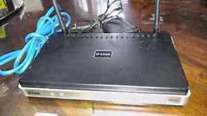Router 10$