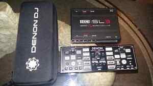 SL3  Denon  DN-C1000S