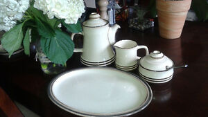 Denby China (Sahara) London Ontario image 2