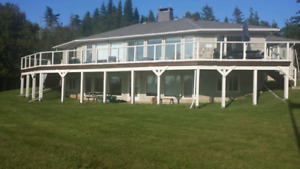 JOEY'S PRO RESIDENTIAL PAINTING. INTERIOR/EXTERIOR