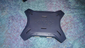 Xim4 (very very good conditions!)
