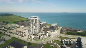 Pre-Construction Condos & Town House Grimsby - VIP Pricing