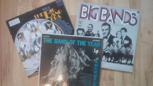 Big Band Selection