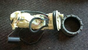 for sale fuel pump Kitchener / Waterloo Kitchener Area image 1