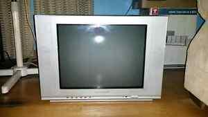 "20"" TV Electrohome Cambridge Kitchener Area image 1"