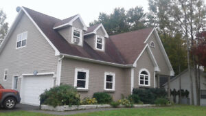 42 Pheasant Run Bible Hill on Property Guys  Truro