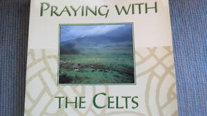 Celts book