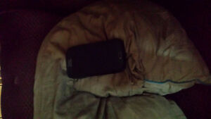 Samsung Galaxy S4 Rogers and Fido Cambridge Kitchener Area image 6