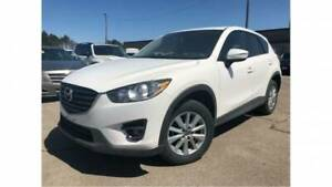 2016 Mazda CX-5 GS| Navigation | Sunroof |