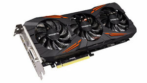 Any good graphics card
