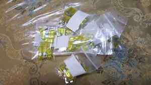 10A 15A 20A Fuses 1.25$ for 10 Pack Kingston Kingston Area image 3