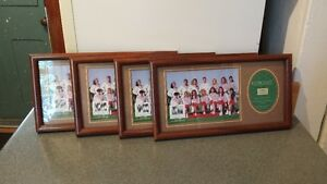 Picture frames - various sizes and styles Kingston Kingston Area image 6