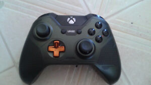 Xbox one controllers and kinect