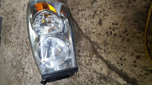 07 dodge ram headlights