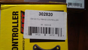 4l80e stand alone controller Kitchener / Waterloo Kitchener Area image 5