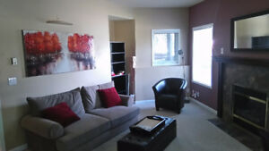 2 BED APART. FOR RENT-AVA. JAN 1 TO APR 30