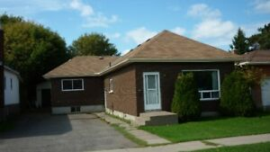 SPACIOUS BUNGALOW OPEN HOUSE SAT SEPT 23RD 1:30-3:00