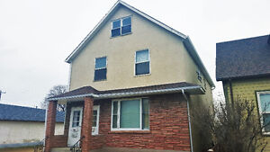 Calling All Investors!!! Price Reduced! 1345 Notre Dame