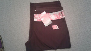active wear pants new