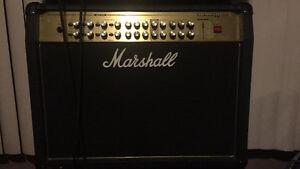 Marshall Valvestate 2000 avt275