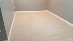 1 bedroom Basement Apartment In Ajax for $1000/mo includ utiliti