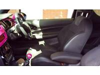 2014 Citroen DS3 1.6 e-HDi 115 Airdream DSport Manual Diesel Hatchback