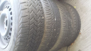 195.70.14 tires