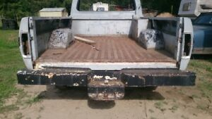1967 Ford F250 Reduced $600