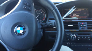 Bmw for sale (328xi) top notch condition