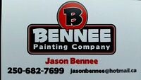 Looking for a painter?