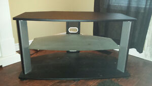 TV Table $25