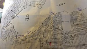 Deka Lake lot 204 Macabar Rd