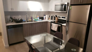 Fully Furnished U-Five Bedroom 5 minutes from  UBCO