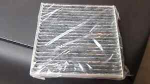Brand new Cabin air filter Scion FR-S/Subaru BRZ