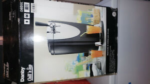 Danby Beverage Dispenser Model DBD5L
