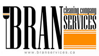 Janitorial Commercial Cleaning GTA