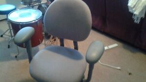 GOOD CONDITION PC CHAIR