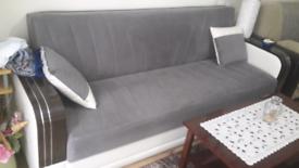 Turkish sofa bed