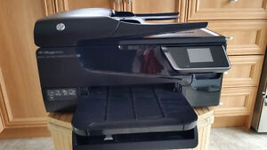 Imprimante Officejet 6600