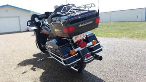 1994 ultra classic tour glide for sale