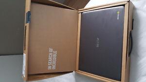 "Brand New!! ASUS C301 13.3"" Chromebook"