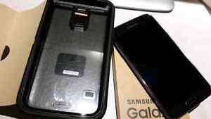 New Samsung  S5 neo 16g waterproof 3 feet under for 1 hour Kitchener / Waterloo Kitchener Area image 6