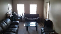 room available immediately to rent near mru