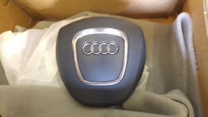 Sac gonflable Audi A4 2006