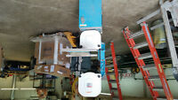 Band Saw for Sale!