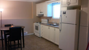 2 Bedroom Apartment for Rent, Massey Drive