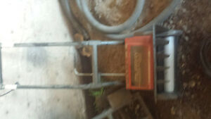vacuums  150 each obo and more. London Ontario image 7