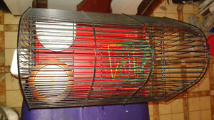 MICE,RAT,OR HAMSTER CAGE $25. Peterborough Peterborough Area image 6