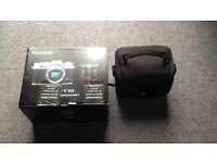 Fujifilm XT-10